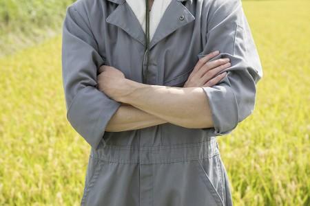 リーダー農業経営者育成講座