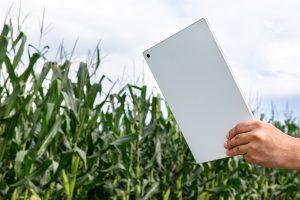 農業生産工程管理(GAP)講座