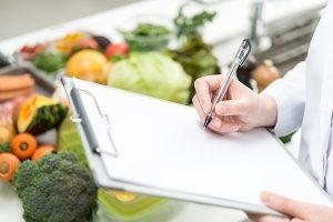 食品衛生講座(HACCP含む)