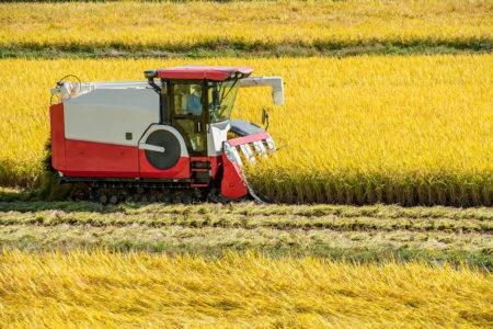 農業機械メンテナンス講座