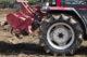 農業機械基礎研修